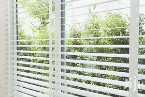 Installer - Blinds, Curtains & Shutters   Construction & Skilled trade Jobs for sale in Nairobi, Nairobi Central