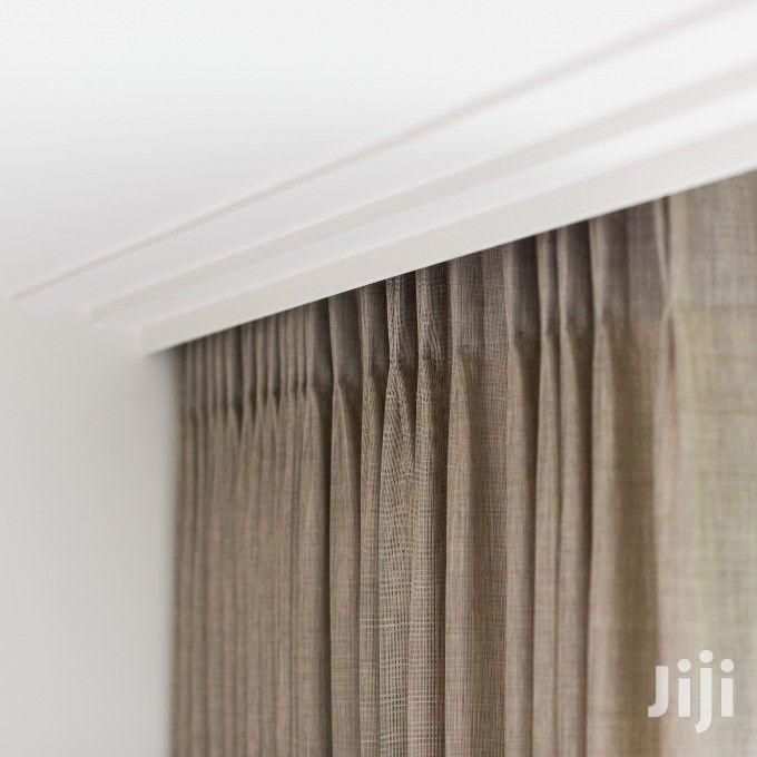 Installer - Blinds, Curtains & Shutters   Construction & Skilled trade Jobs for sale in Nairobi Central, Nairobi, Kenya