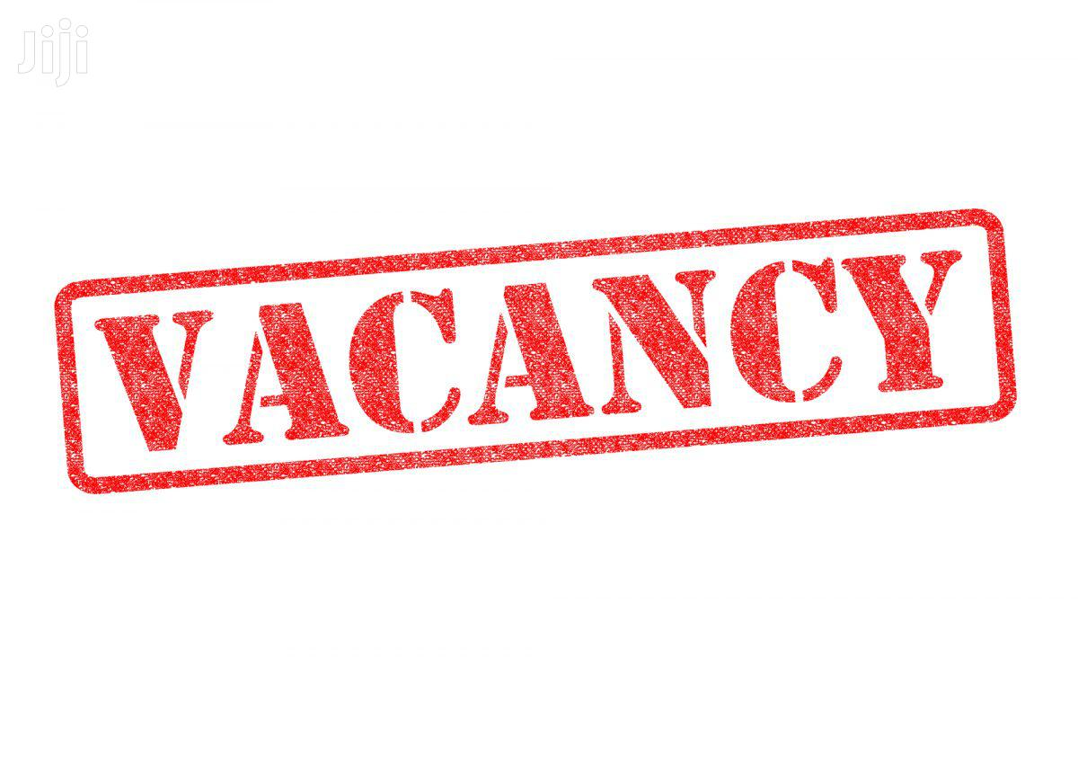 Archive: Scrap Metal Sales Representative/Recycler With Experience