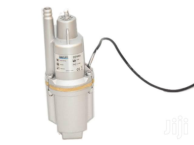 Submersible Pump | Farm Machinery & Equipment for sale in Nairobi Central, Nairobi, Kenya