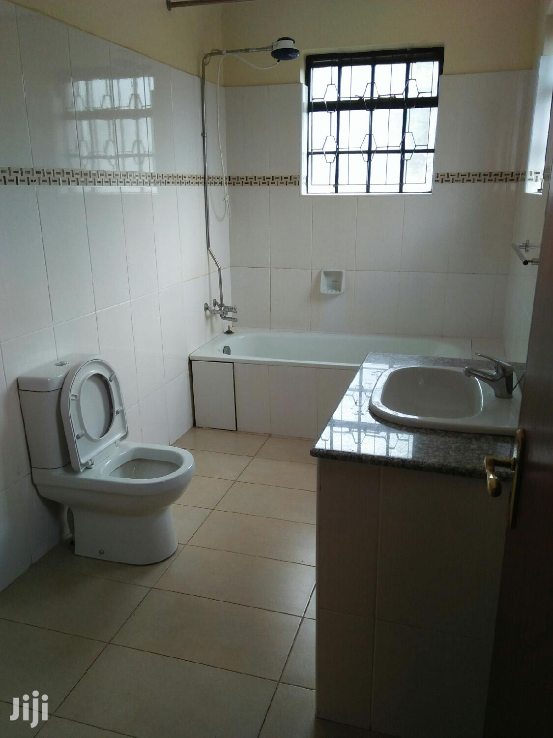 3bedroom Furnished In Lavington. | Houses & Apartments For Rent for sale in Lavington, Nairobi, Kenya