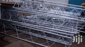 Mast and Tower Services | Building & Trades Services for sale in Nairobi, Nairobi South