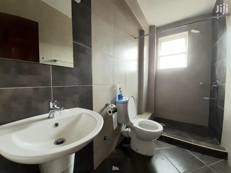 Elegant Spacious 2 Bedroom Master Ensuite | Houses & Apartments For Rent for sale in Lavington, Nairobi, Kenya