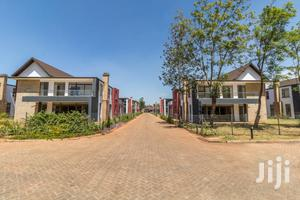 Magnificent 4 Bedroom +DSQ All Ensuite Villa.   Houses & Apartments For Sale for sale in Nairobi, Nairobi Central