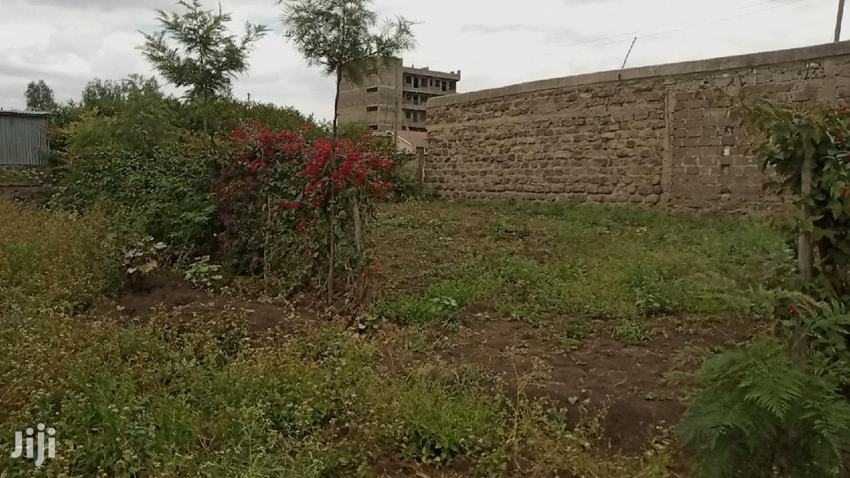 Mwihoko Plot Langata Near 160 Area | Land & Plots For Sale for sale in Kahawa, Nairobi, Kenya