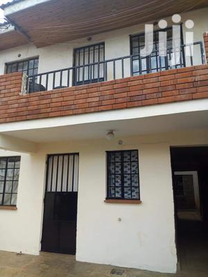 Two Bedrooms Flat Compound of Four Langata Civil Servants 25 | Houses & Apartments For Rent for sale in Nairobi, Langata