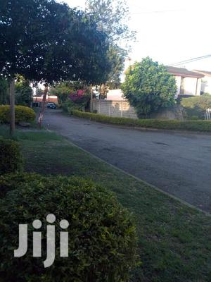 Self Contained Servants Quarter Langata Hospital Area | Houses & Apartments For Rent for sale in Nairobi, Langata