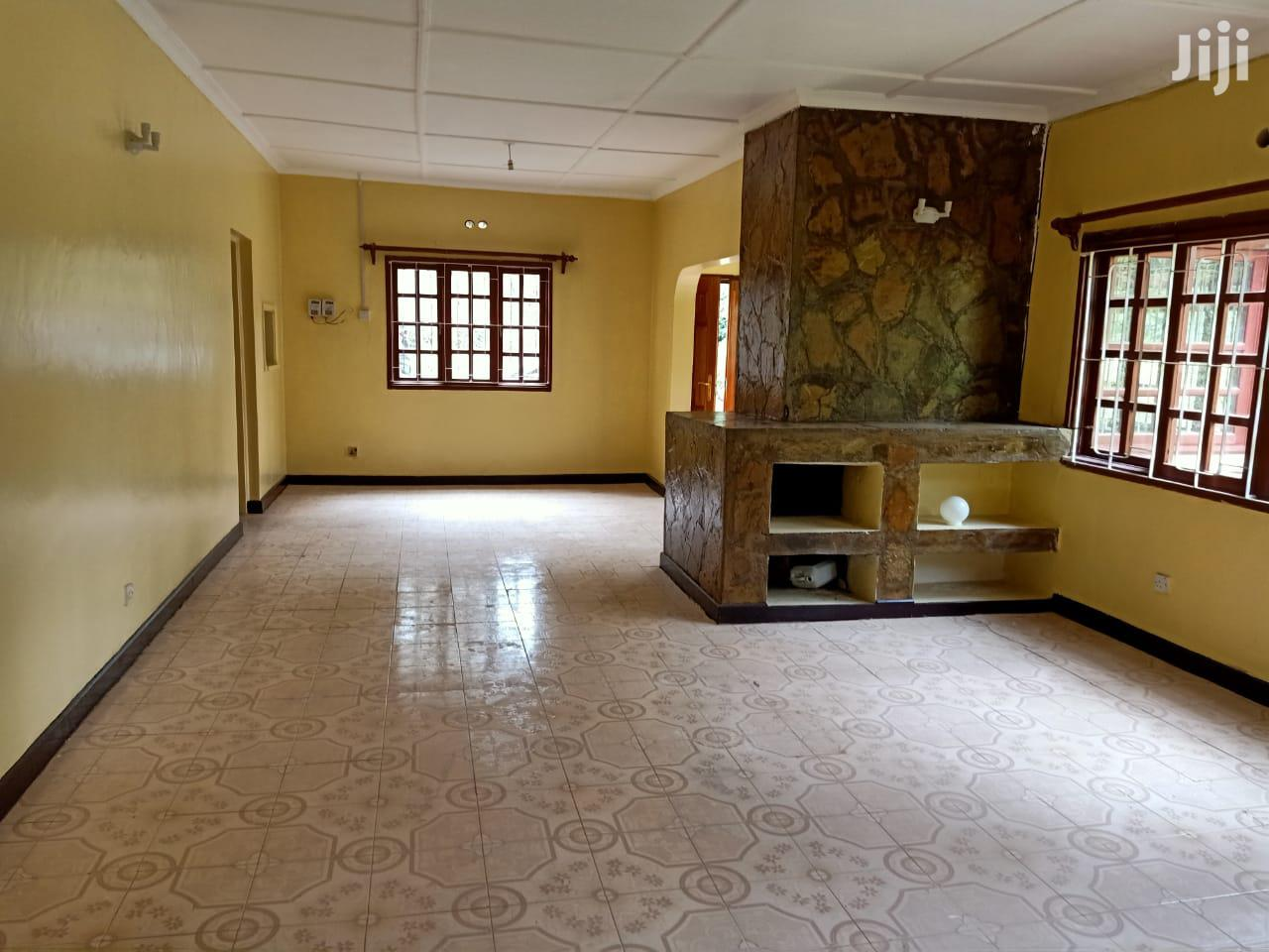 4 Bedroom Mansion Own Compound At Thome Estate   Houses & Apartments For Rent for sale in Roysambu, Nairobi, Kenya