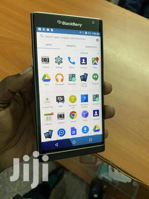 BlackBerry Priv 32 GB Black | Mobile Phones for sale in Nairobi, Nairobi Central