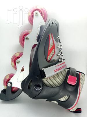 Roller Skates | Sports Equipment for sale in Nairobi, Nairobi Central
