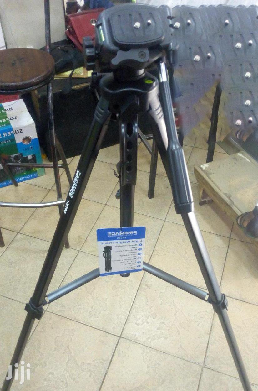 Camera Tripod Stand   Accessories for Mobile Phones & Tablets for sale in Nairobi Central, Nairobi, Kenya