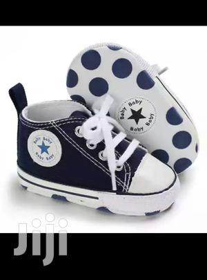 Baby/Toddler Prewalker Shoes | Children's Shoes for sale in Nairobi, Kasarani