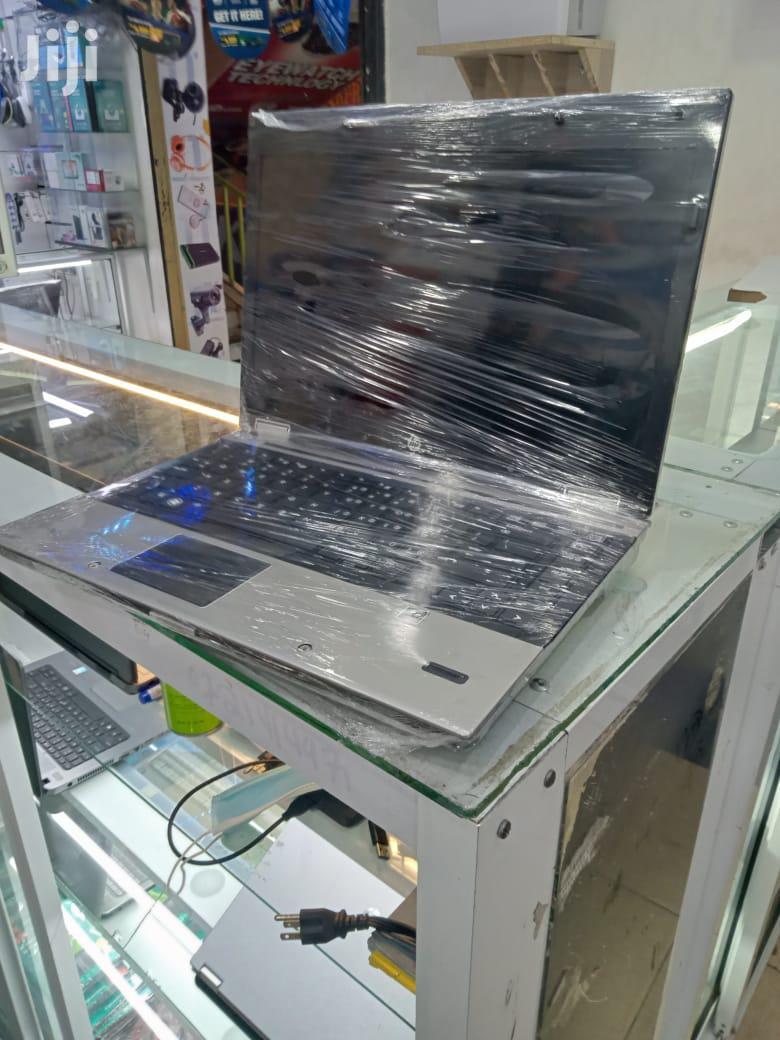 New Laptop HP Compaq 8440p 4GB Intel Core i5 HDD 500GB   Laptops & Computers for sale in Nairobi Central, Nairobi, Kenya