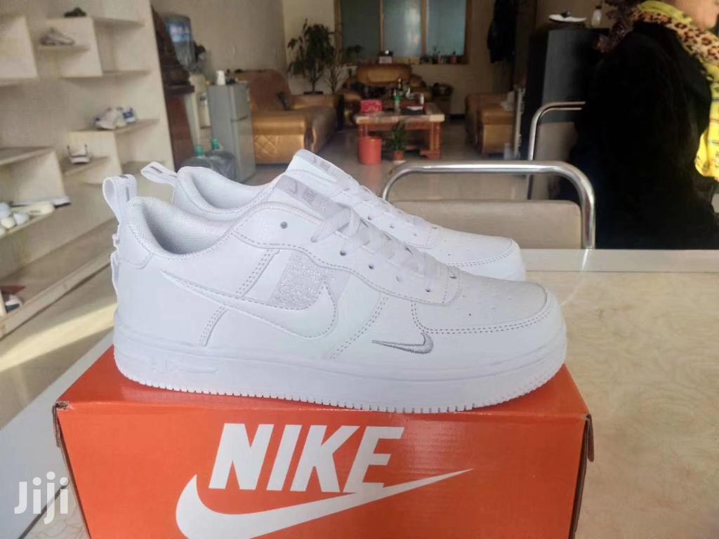 Airforce Sneakers | Shoes for sale in Nairobi Central, Nairobi, Kenya