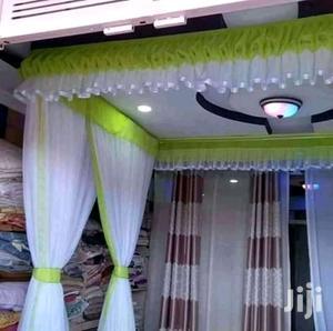 Customised Rail Mosquito Nets | Home Accessories for sale in Umoja, Umoja I