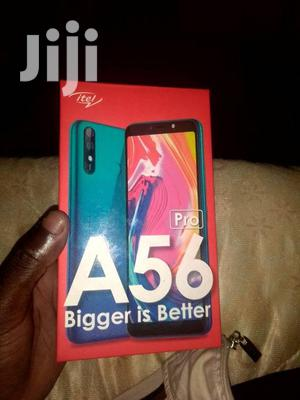 New Itel A56 Pro 32 GB   Mobile Phones for sale in Nairobi, Nairobi Central