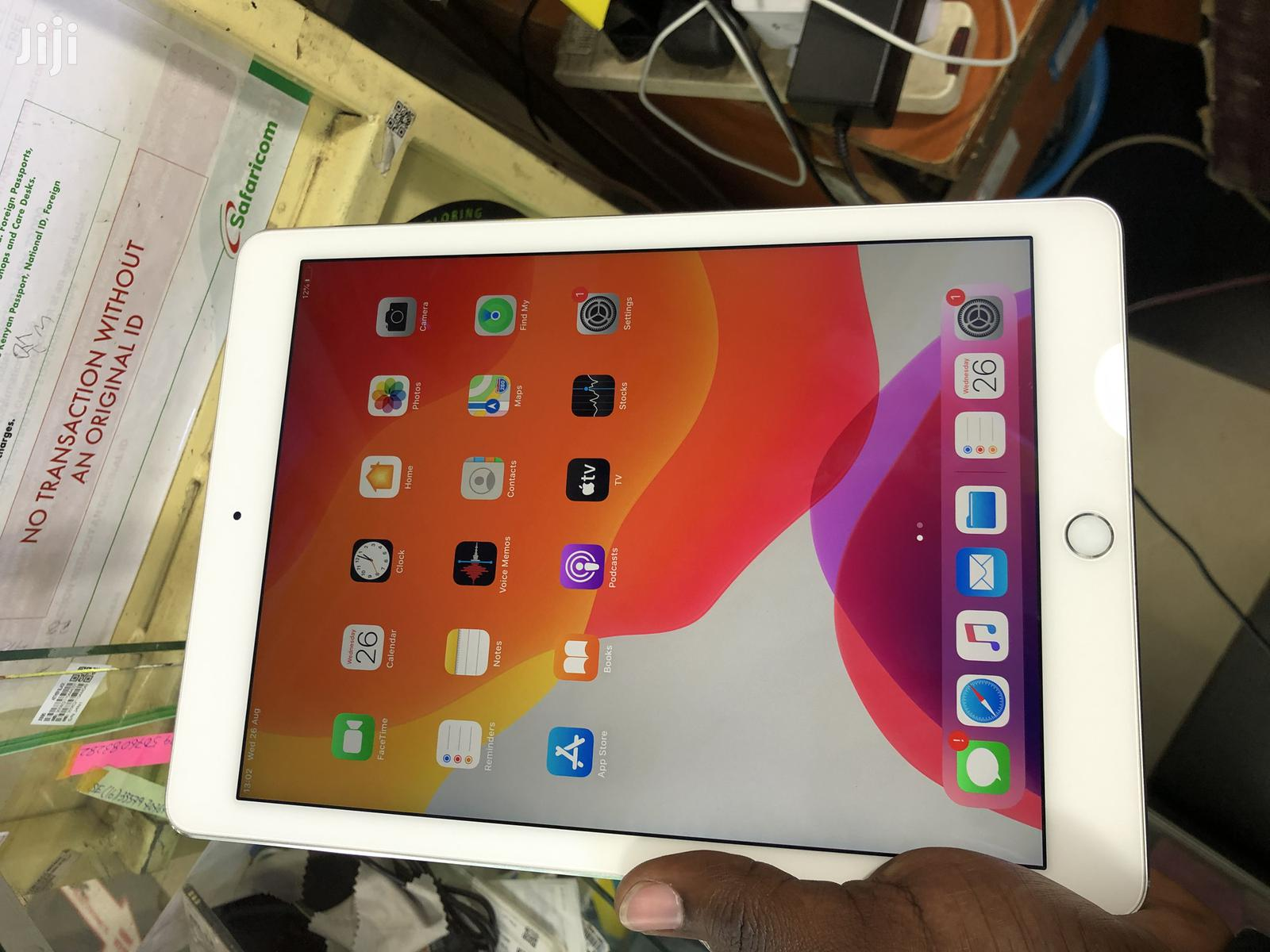 Apple iPad Air 2 64 GB White | Tablets for sale in Nairobi Central, Nairobi, Kenya