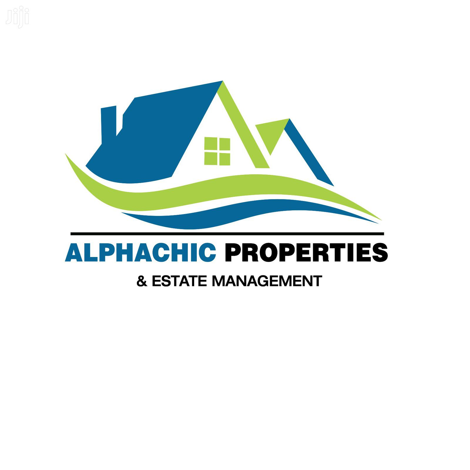 Real Estate Sales And Marketing Agents