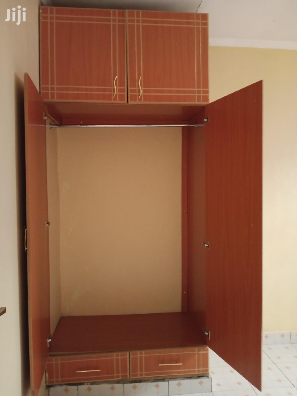 One Bedroom for Rent in Ruaka