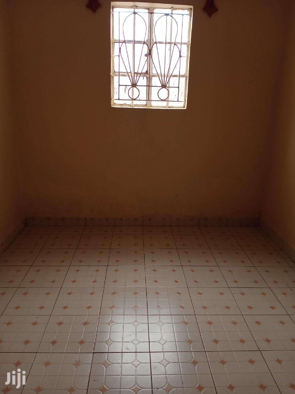 One Bedroom for Rent in Ruaka | Houses & Apartments For Rent for sale in Ndenderu, Kiambu, Kenya