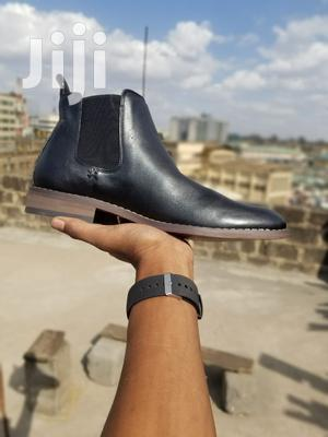 Chelsea Boots | Shoes for sale in Nairobi, Woodley/Kenyatta Golf Course