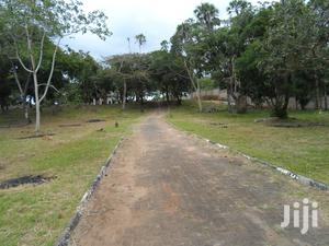 Quarter Acre on Sale in Controlled Area/Benford Homes | Land & Plots For Sale for sale in Kilifi, Mtwapa