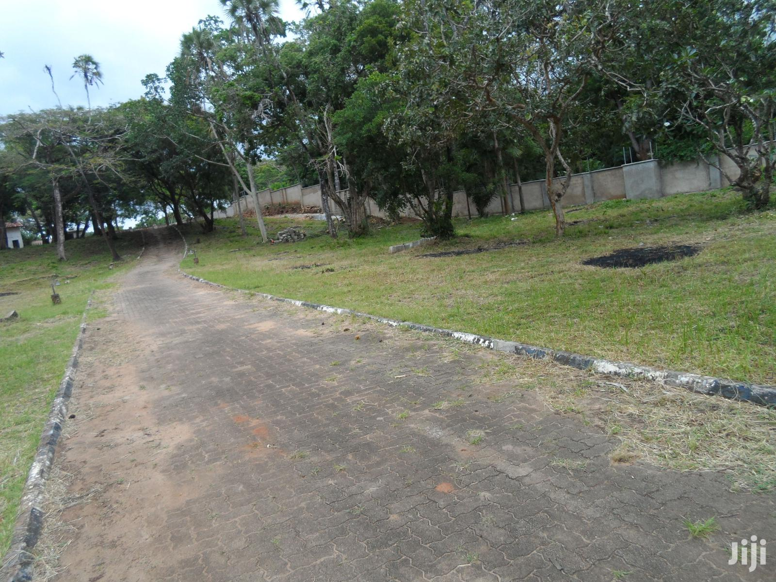Quarter Acre on Sale in Controlled Area/Benford Homes   Land & Plots For Sale for sale in Mtwapa, Kilifi, Kenya
