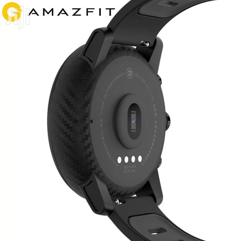 Amazfit Stratos 2 Smart Watch | Smart Watches & Trackers for sale in Nairobi Central, Nairobi, Kenya