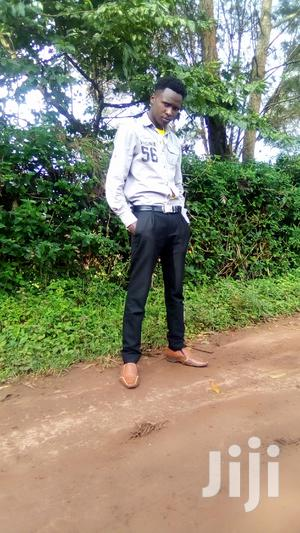 Licenced Motocycle Rider And Car Driver   Driver CVs for sale in Trans-Nzoia, Kitale