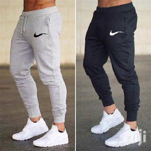 Sweat Pants - Unisex High Quality Fabric   Clothing for sale in Nairobi, Nairobi Central