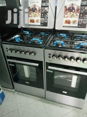 New Stock Arrivals!! Mika Standing Cookers   Kitchen Appliances for sale in Mombasa, Kisauni