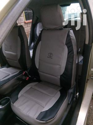 Car Seat Covers   Vehicle Parts & Accessories for sale in Nairobi, Utawala