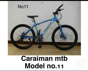 Mountain Bike | Sports Equipment for sale in Nairobi, Nairobi Central