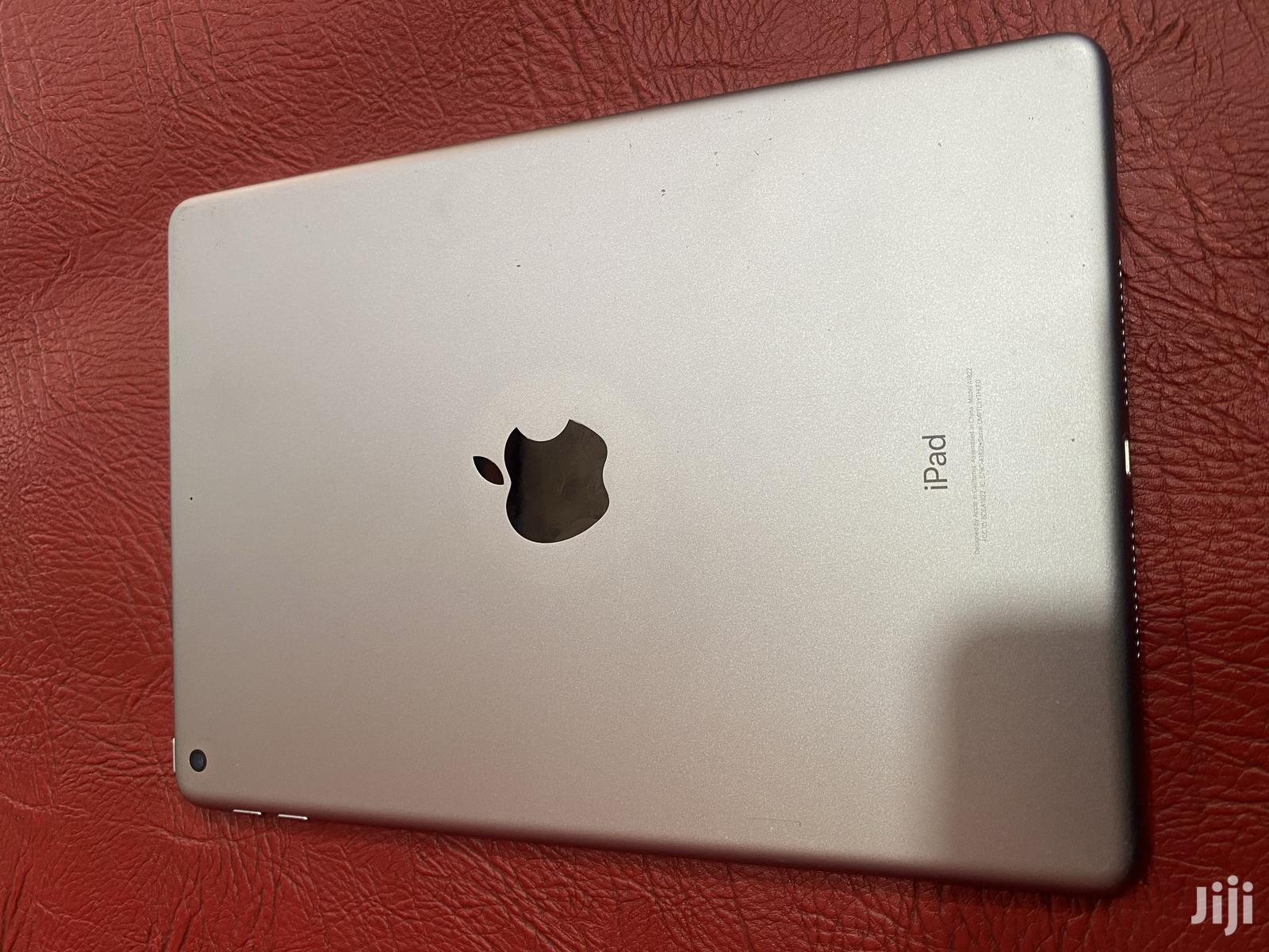 Apple iPad 9.7 128 GB Silver | Tablets for sale in Nairobi Central, Nairobi, Kenya