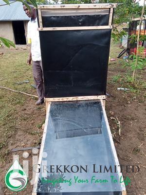 Natural Solar Dryers In Kenya For Sale | Solar Energy for sale in Kapseret, Langas