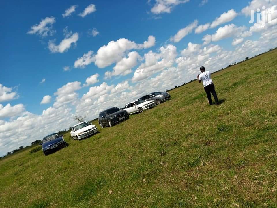 Affordable Genuine Land   Land & Plots For Sale for sale in Kitengela, Kajiado, Kenya