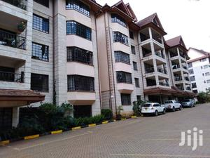 Property World;3brs Apartment With Pool,Gym,Lift and Secure | Houses & Apartments For Rent for sale in Nairobi, Westlands