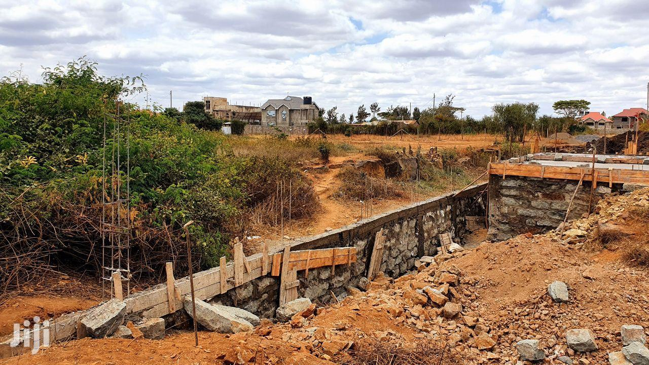 Archive: Affordable Waterfall Drive Plots for Sale at Eastern Bypass-