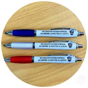 Branded Pens | Printing Services for sale in Nairobi, Westlands