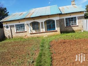 3 Bedroom Bungalow In Munyaka,Eldoret | Houses & Apartments For Sale for sale in Uasin Gishu, Eldoret CBD