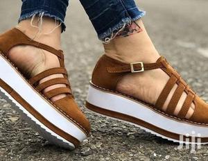Fancy Ladies Sandals | Shoes for sale in Nairobi, Nairobi Central