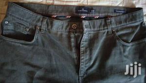 Men's Trousers *Size 40*Mtumba*Ksh600