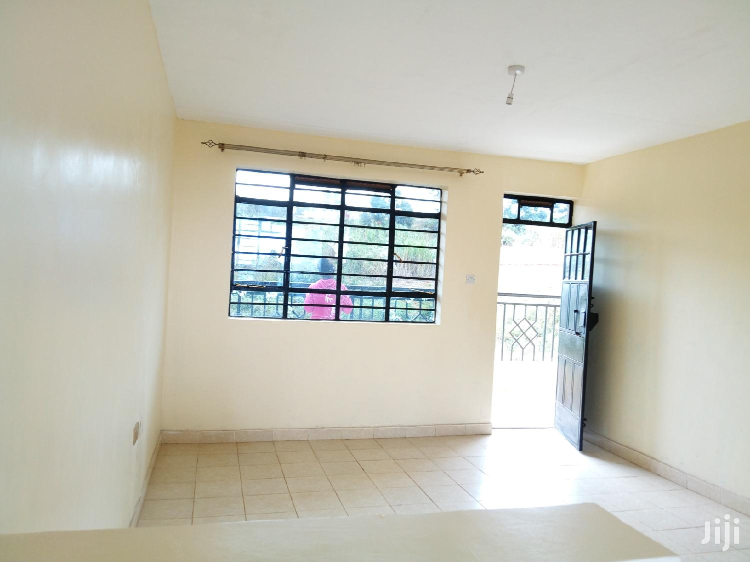 One Bedroom Apartment To Let | Houses & Apartments For Rent for sale in Gitaru, Kiambu, Kenya