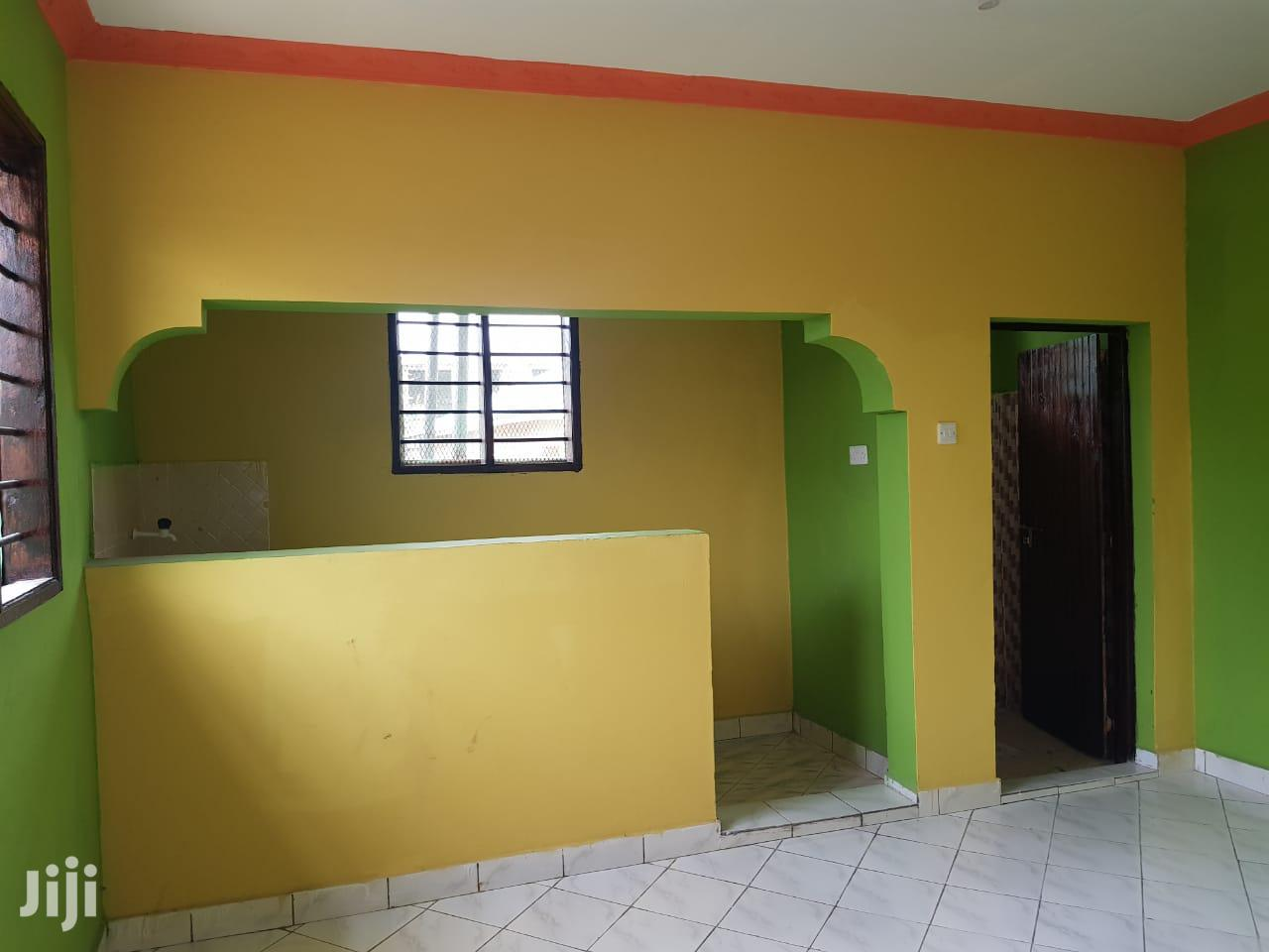A New Bedsitters House In Bamburi For Rent | Houses & Apartments For Rent for sale in Kisauni, Mombasa, Kenya