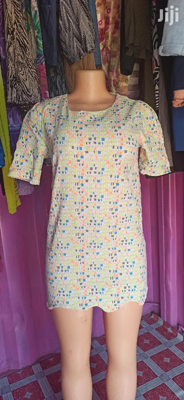 Ladies Dresses | Clothing for sale in Witeithie, Kiambu, Kenya