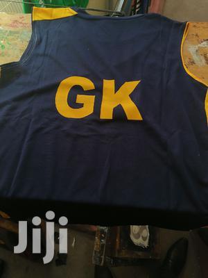 For Branding Games Kits/Uniforms | Sports Equipment for sale in Nairobi, Nairobi Central