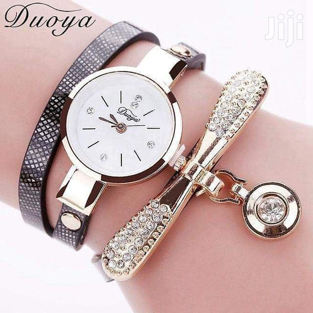 Bracelet Watch   Watches for sale in Nairobi Central, Nairobi, Kenya