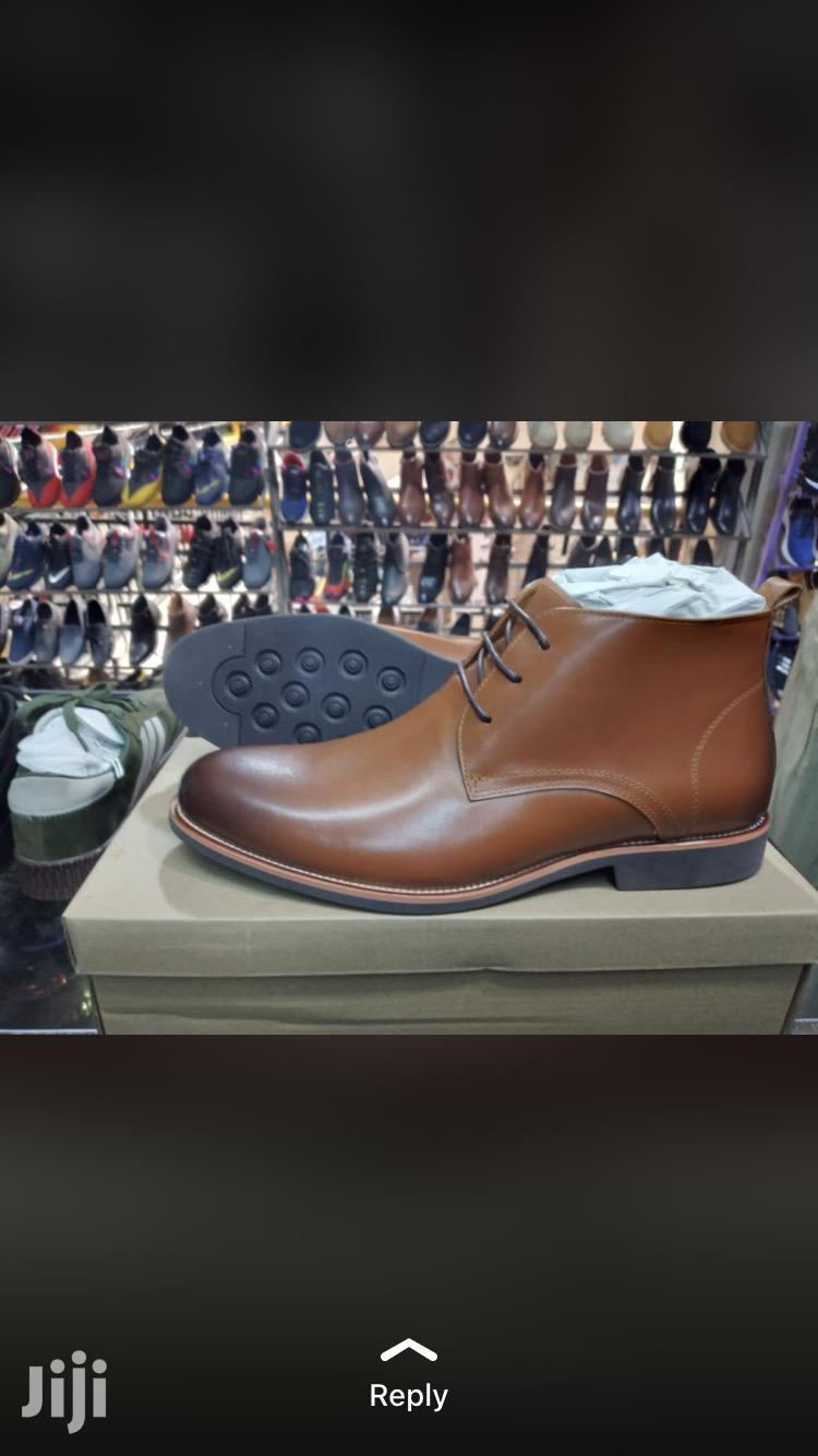 Official Cool Boots   Shoes for sale in Nairobi Central, Nairobi, Kenya