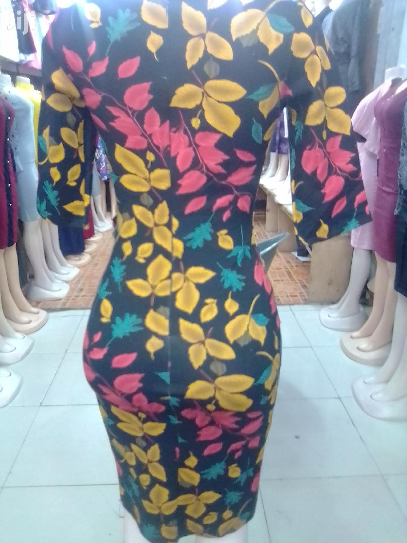Ladies Dresses | Clothing for sale in Nairobi Central, Nairobi, Kenya