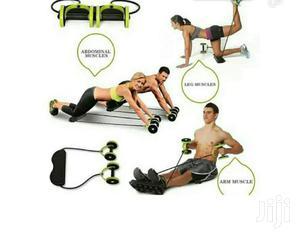 Home Gym Revoflex Extreme   Sports Equipment for sale in Nairobi, Nairobi Central